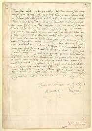 humprey llwyd manuscript at national library wales