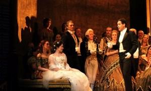 ucheldre arts centre la traviata broadcast live