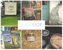 ceridwen centre shop products