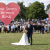 wedding prize at 100th royal welsh show