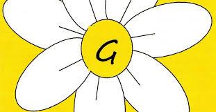daisy graze logo