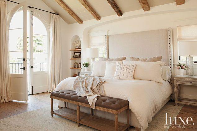 luxe source master bedroom