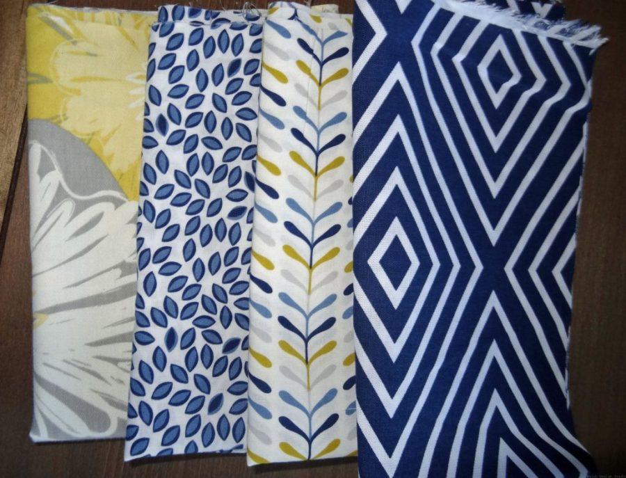 canvasfabrics