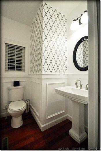 wallpaper_bathroom2