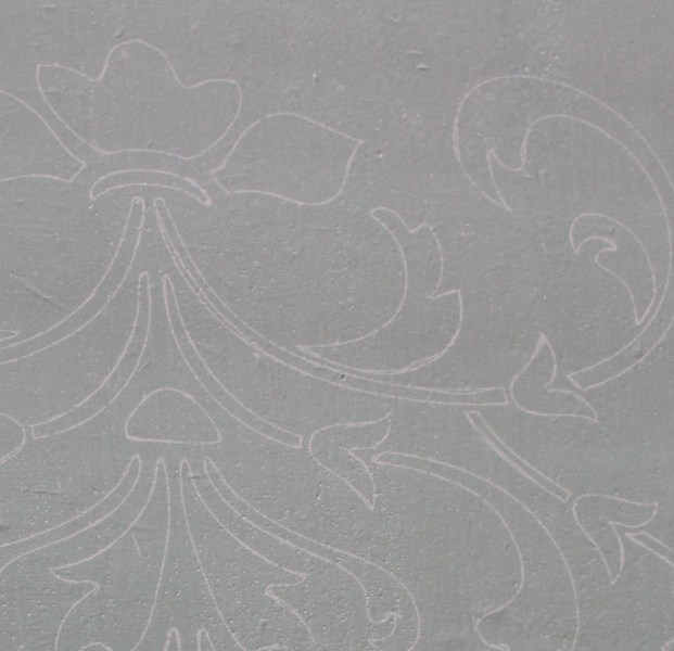 transfer paper for furniture stencil