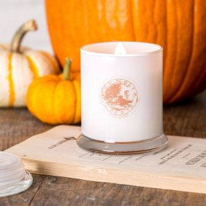 best fall candle