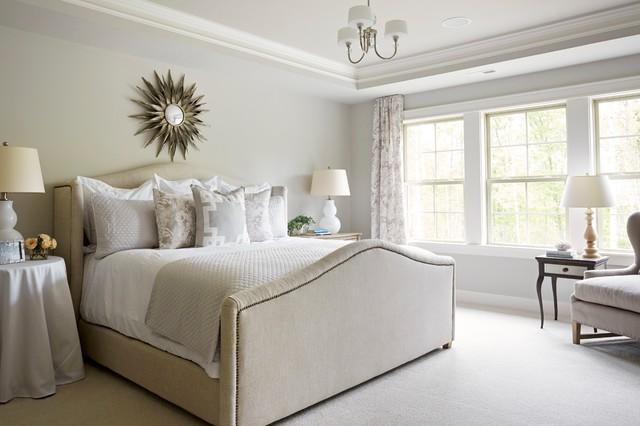 Six Designer-Favorite Master Bedroom Paint Colors – Welsh ...