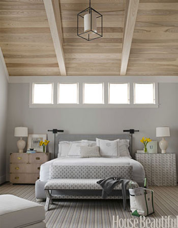 Six Designer Favorite Master Bedroom Paint Colors Welsh