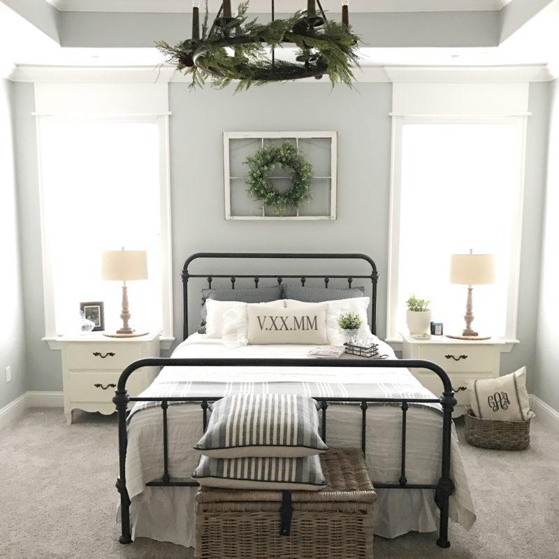 Sensational Six Designer Favorite Master Bedroom Paint Colors Welsh Download Free Architecture Designs Aeocymadebymaigaardcom