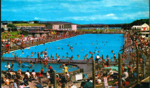 The Knap pool at www.welshman.co.uk