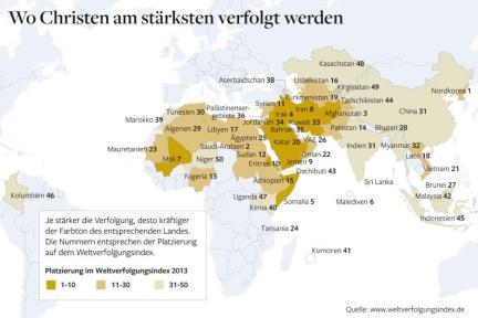 https://i2.wp.com/www.welt.de/img/ausland/origs112542585/6819726896-w900-h600/DWO-christenverfolg.jpg?resize=432%2C288