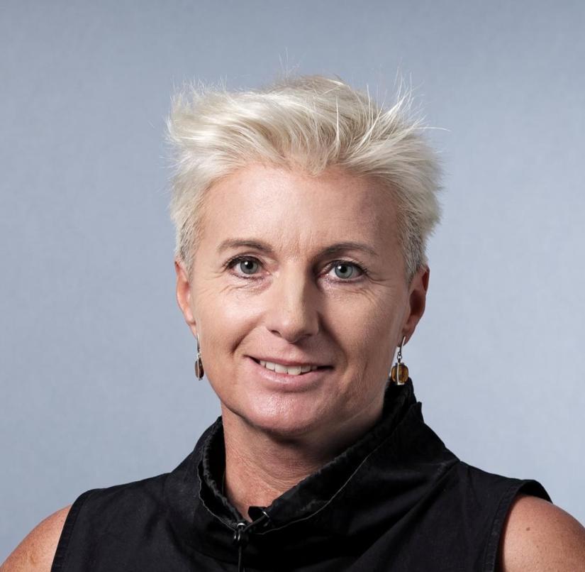 Bettina Seipp