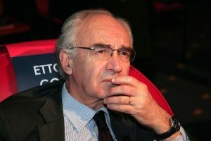 Chef der Vatikanbank soll nach Misstrauensvotum zurücktreten