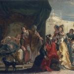 Hellenismus Als Kelten Das Antike Griechenland Uberrannten Welt