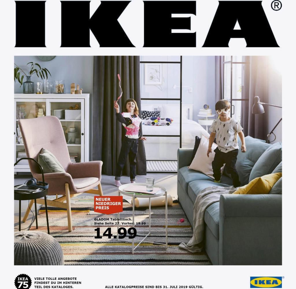 Ikea Tauft Mobel Neu 100 Produkte Heissen Jetzt Wie Beziehungsprobleme