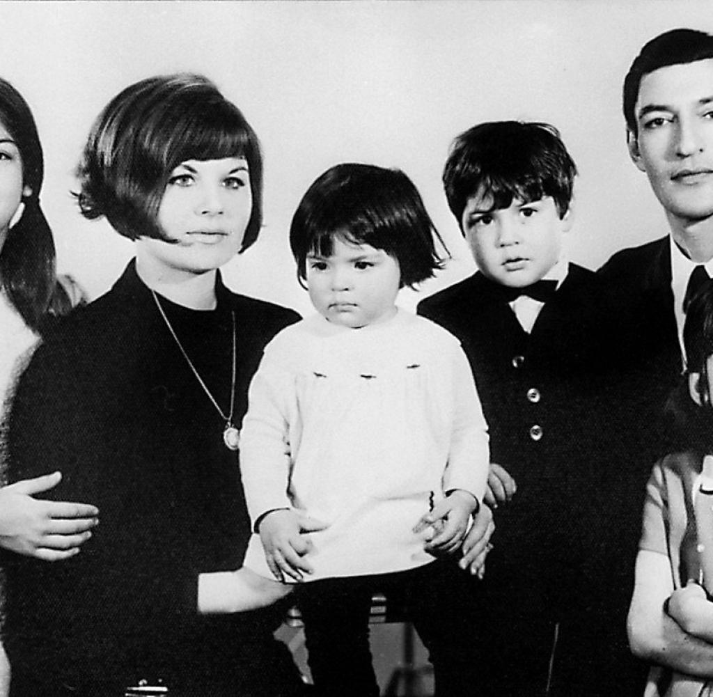 iran jasmin tabatabai und ihre familie