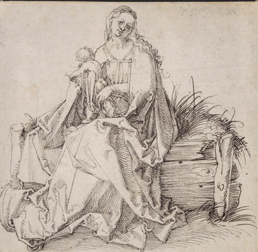 Dürer's