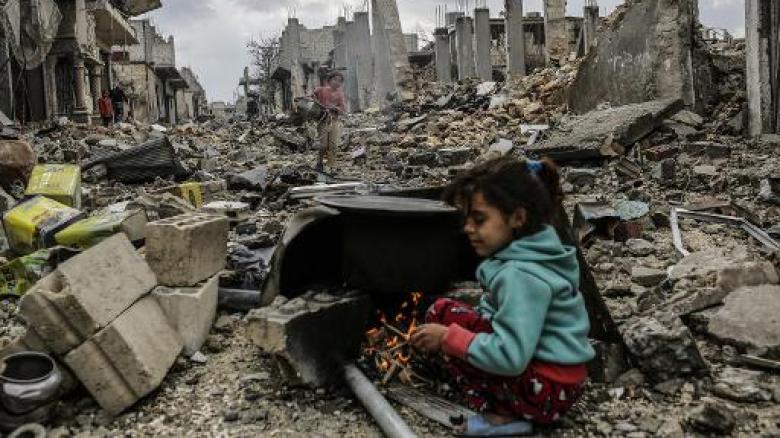 https://i2.wp.com/www.welt.de/img/news1/crop138694687/5139407832-ci16x9-w780/Zivilisten-leben-in-dem-seit-vier-Jahren-andauernden-Krieg-in-Syrien-gefaehrlich.jpg