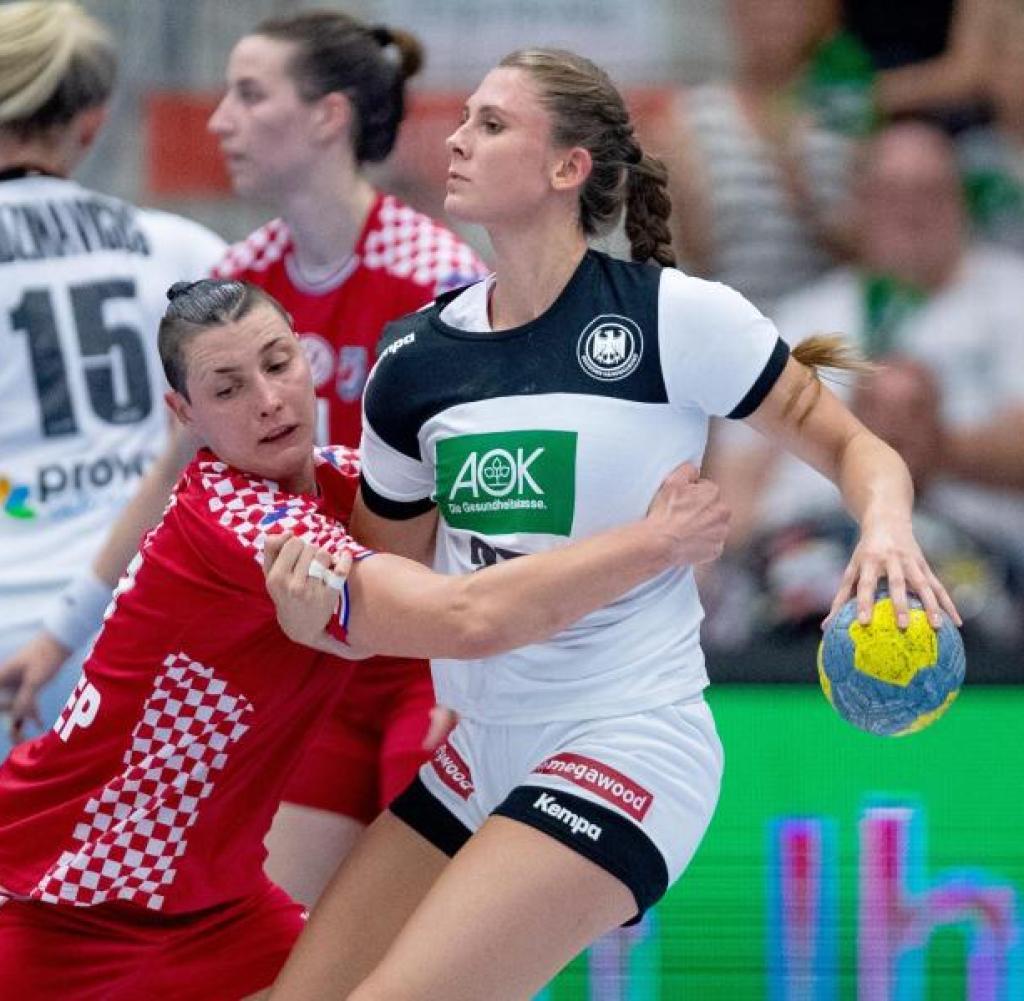 handball frauen losen wm ticket