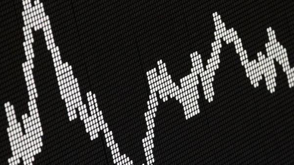 Adidas-Aktie: Unternehmen erholt sich - Dax kann Adidas nicht davonziehen - WELT