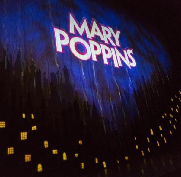 mary poppins musical stuttgart # 59
