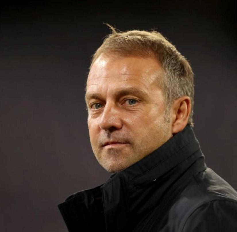 FC Bayern Munich v Borussia Dortmund - Supercup 2020