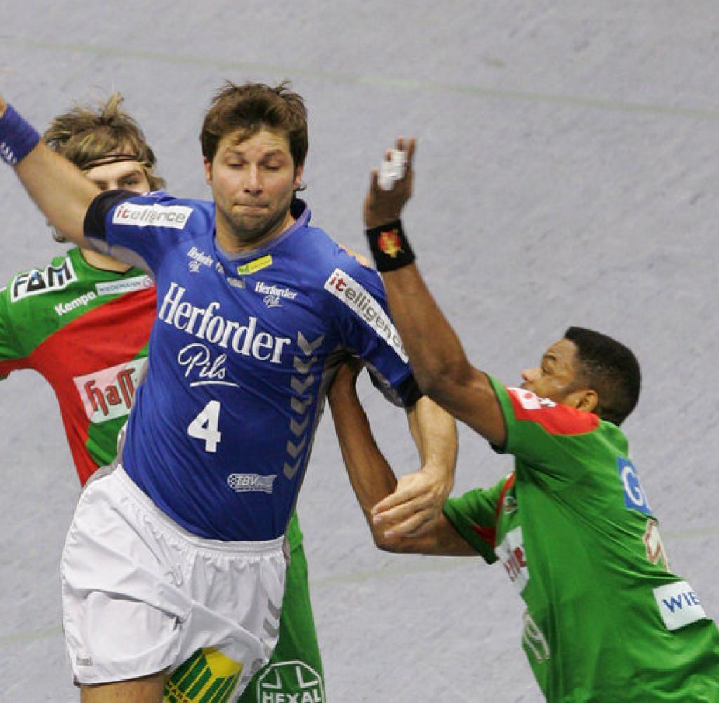 die besten handballer aller zeiten