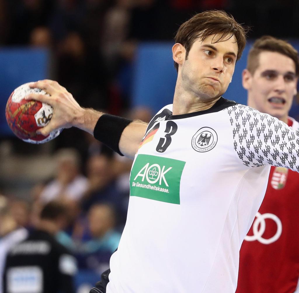handball wm 2017 chiles deutsche