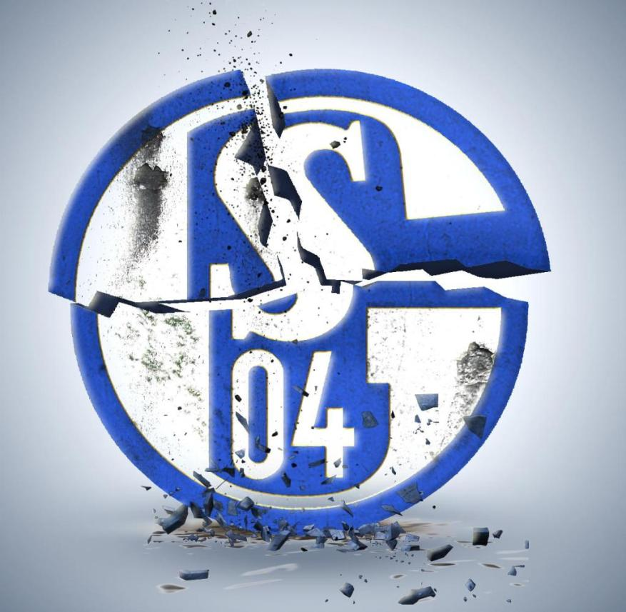 Fc Schalke 04 Can The State Save A Football Club Archyde
