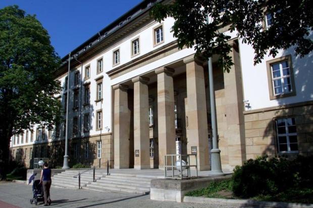 Trinkaus-Ausschuss hat bislang 280 Aktenordner vorliegen