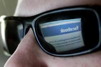 Facebook will die Altersbarriere lockern