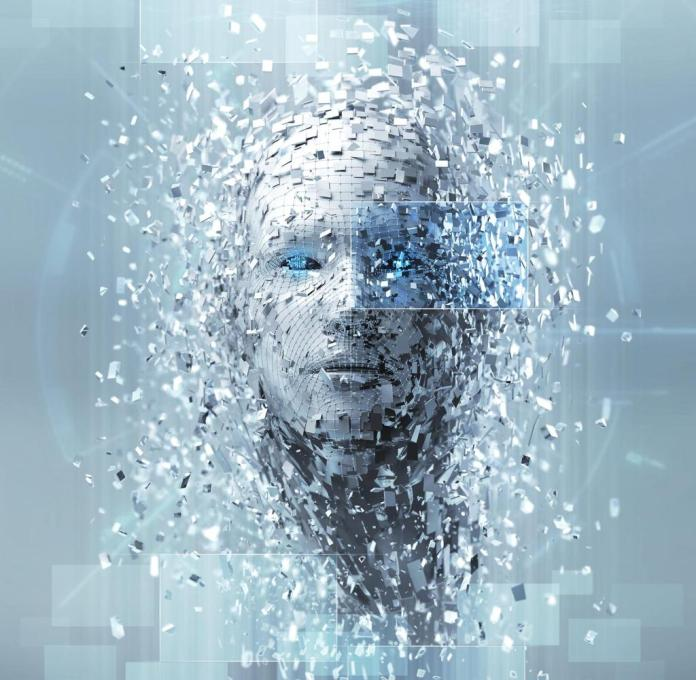 Friend or foe?  Like any technology, AI systems can be used for better or for worse