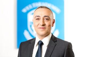 Mag. Mika Popovic