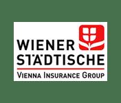 Wiener-Staedtische-Referenz-Weltakademie