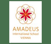 logo-amadeus-weltakademie