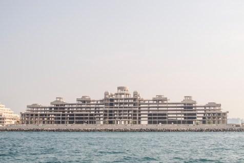 Dubai-4228