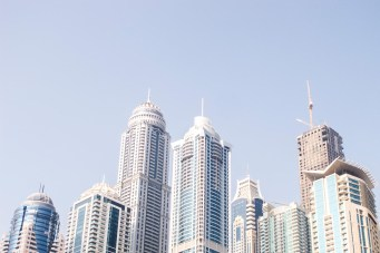 Dubai-4328_1
