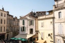 Provence_20150606_2373
