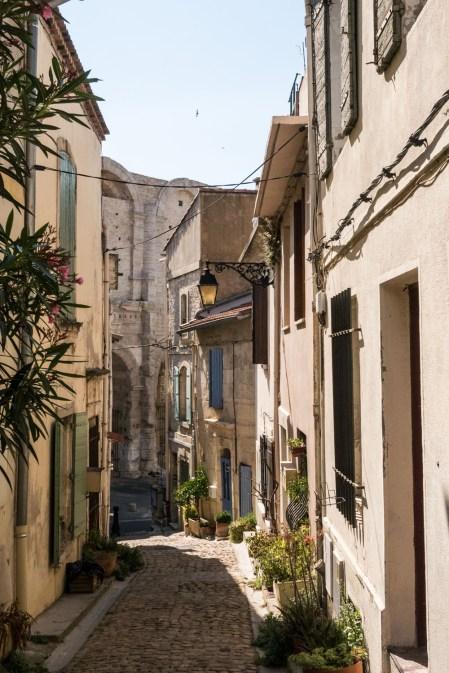 Provence_20150606_2378