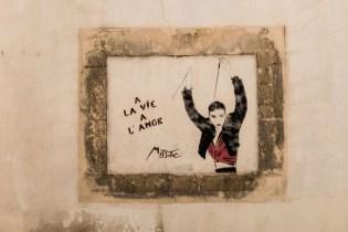 Provence_20150606_2431