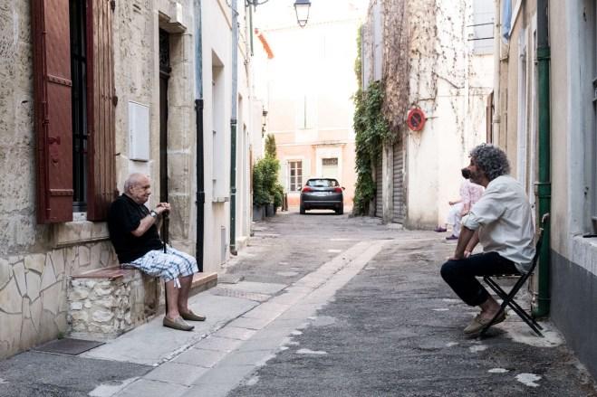 Provence_20150606_2446
