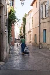 Provence_20150606_2459