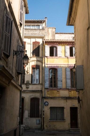 Provence_20150606_2481