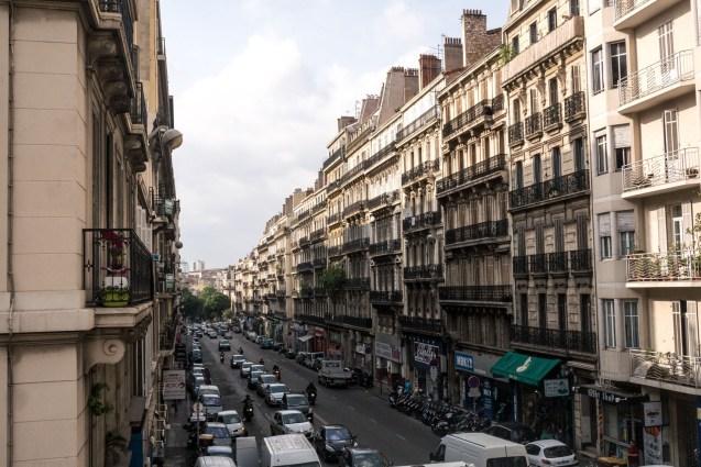 Provence_20150613_1702