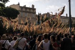 Provence_20150613_1708