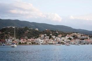 Jointhecrew Griechenland_Segeln_15