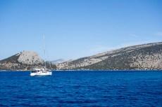 Jointhecrew Griechenland_Segeln_3