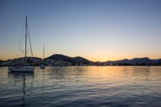 Jointhecrew Griechenland_Segeln_8