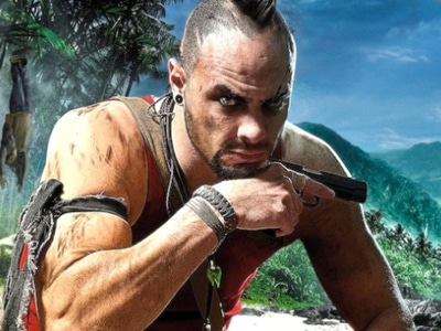 Far Cry 3 Artikelbild