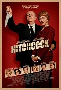 Hitch C